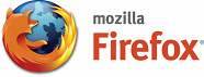 Install on Firefox
