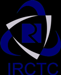 Keeping IRCTC Session Forever in browser